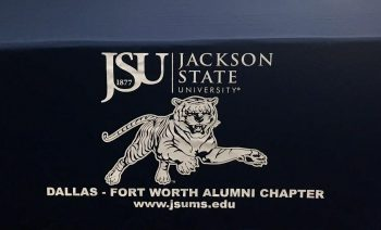 jsu-table
