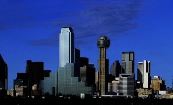 dallas-skyline-country